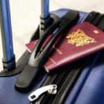 Kontakty z dzieckiem a praca lub pobyt za granicą