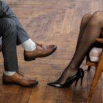 Aktualne procedura rozwodowa