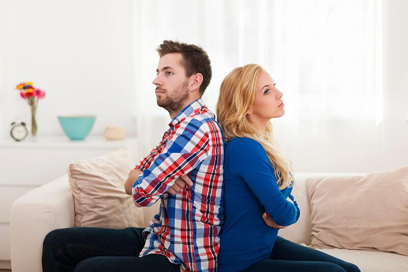 Małżeństwo wtrakcie rozwodu zaporozumieniem stron